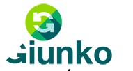 GIUNKO-logo-verde